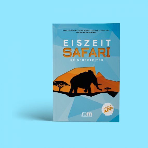 eiszeit_safari_katalog2