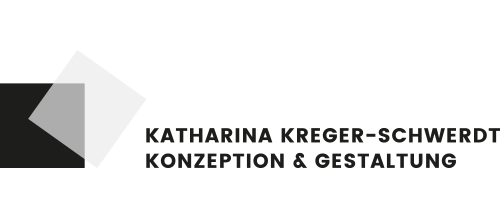 Katharina Kreger-Schwerdt