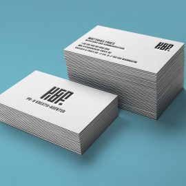 kuf_businesscard