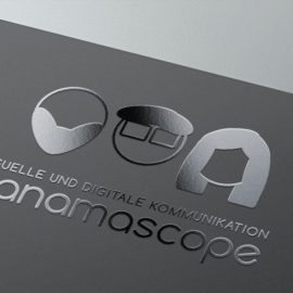 panamascope_spotuvlogo